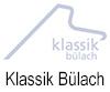 Klassik Bülach